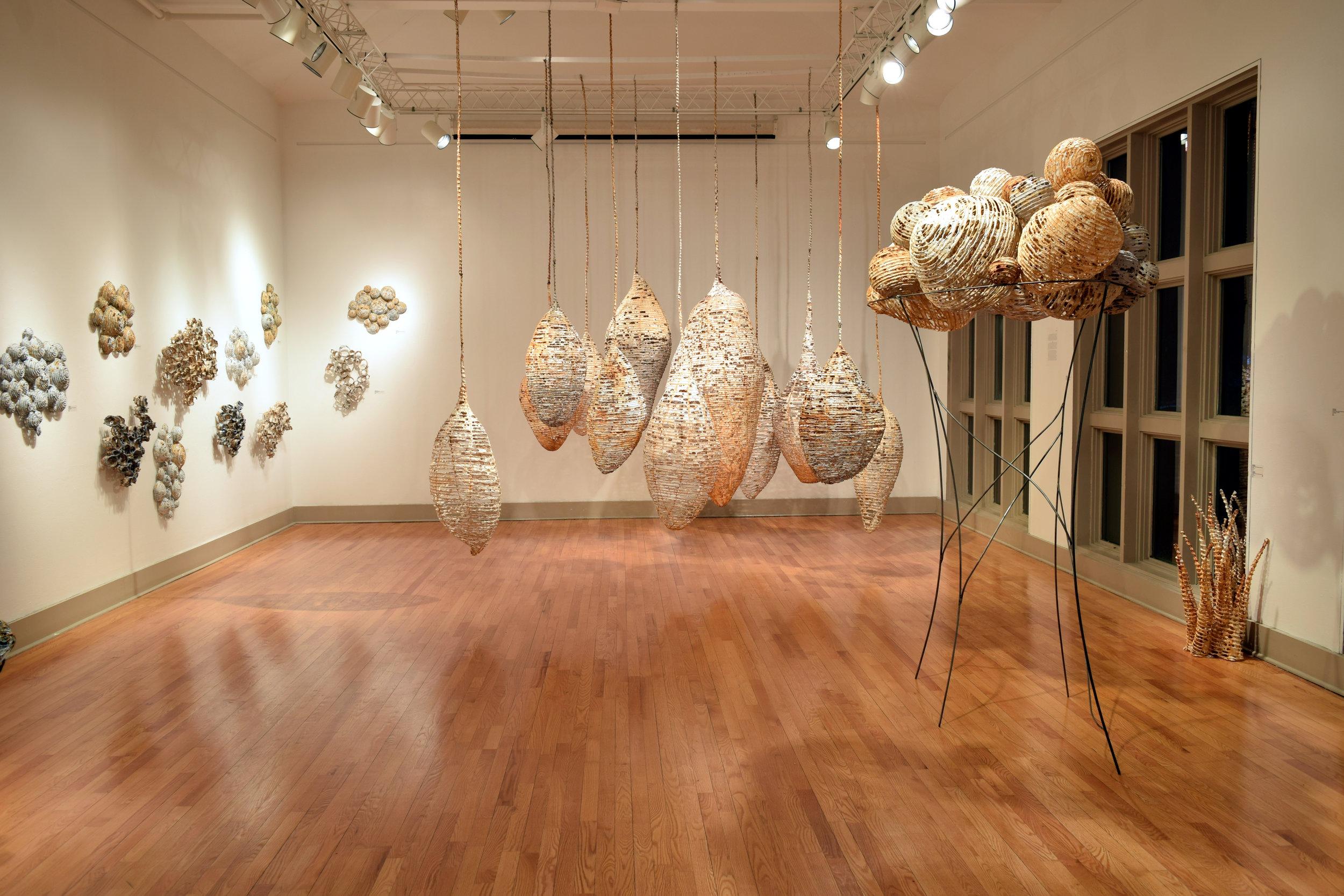 Installation at Main Line Art Center.jpg