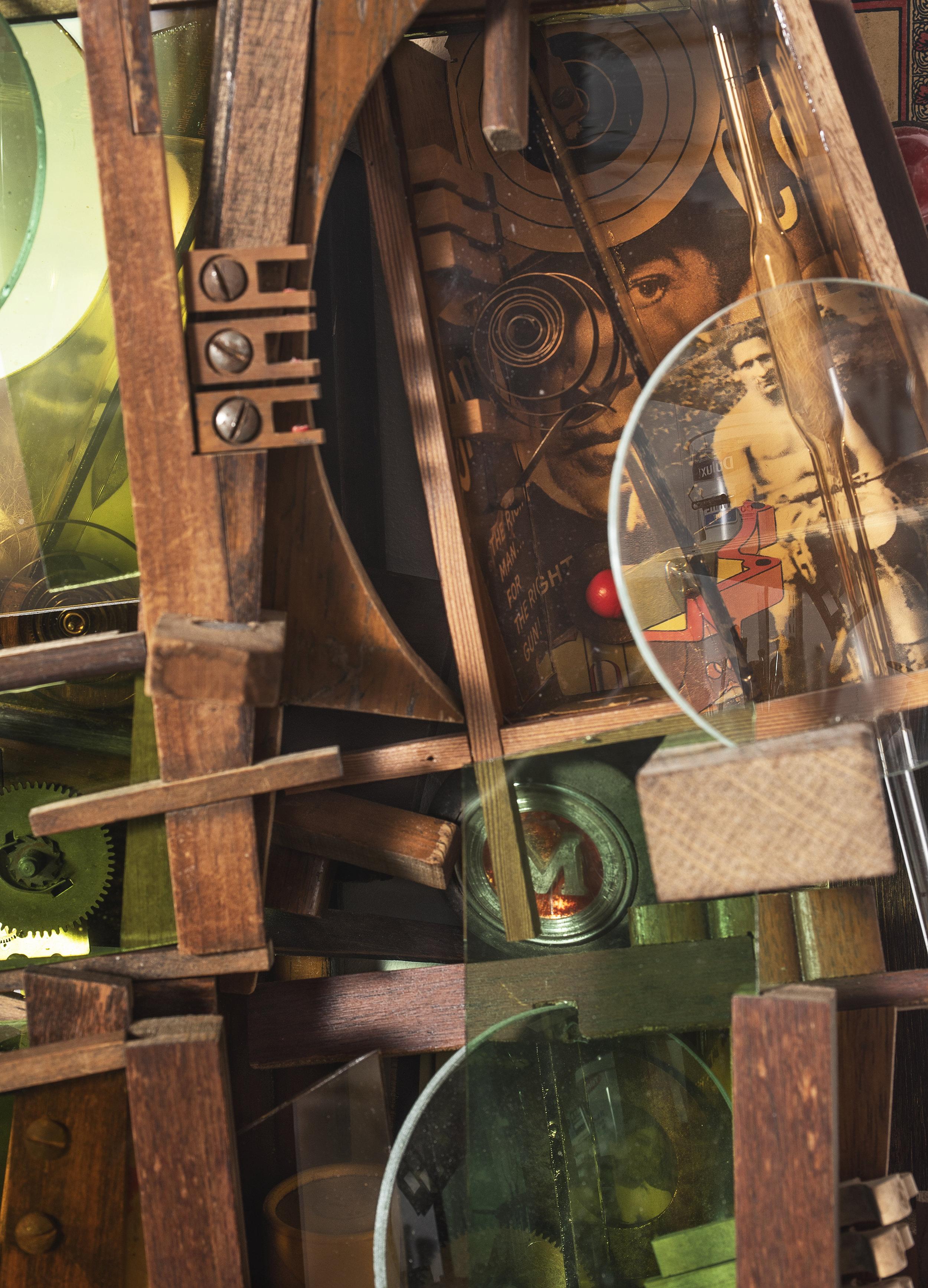 game_for_the_living_detail.jpg