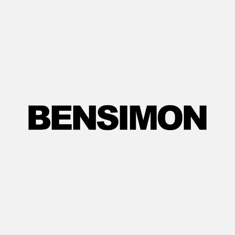 Bensimon.png