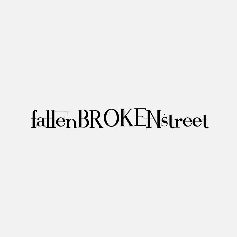 Fallen Broken Street.png