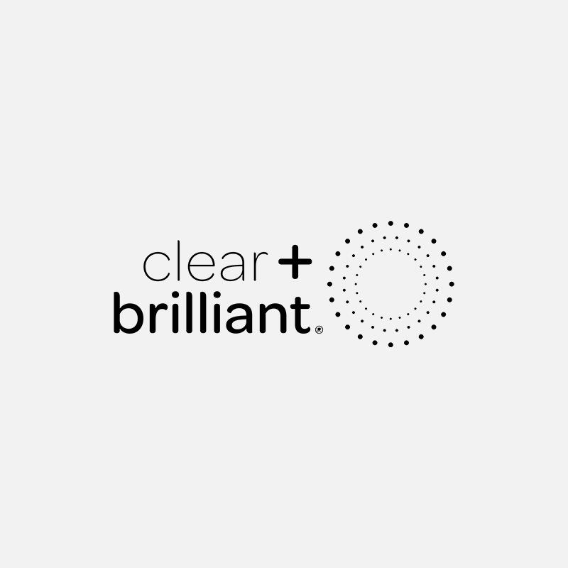 Clear + Brilliant.png