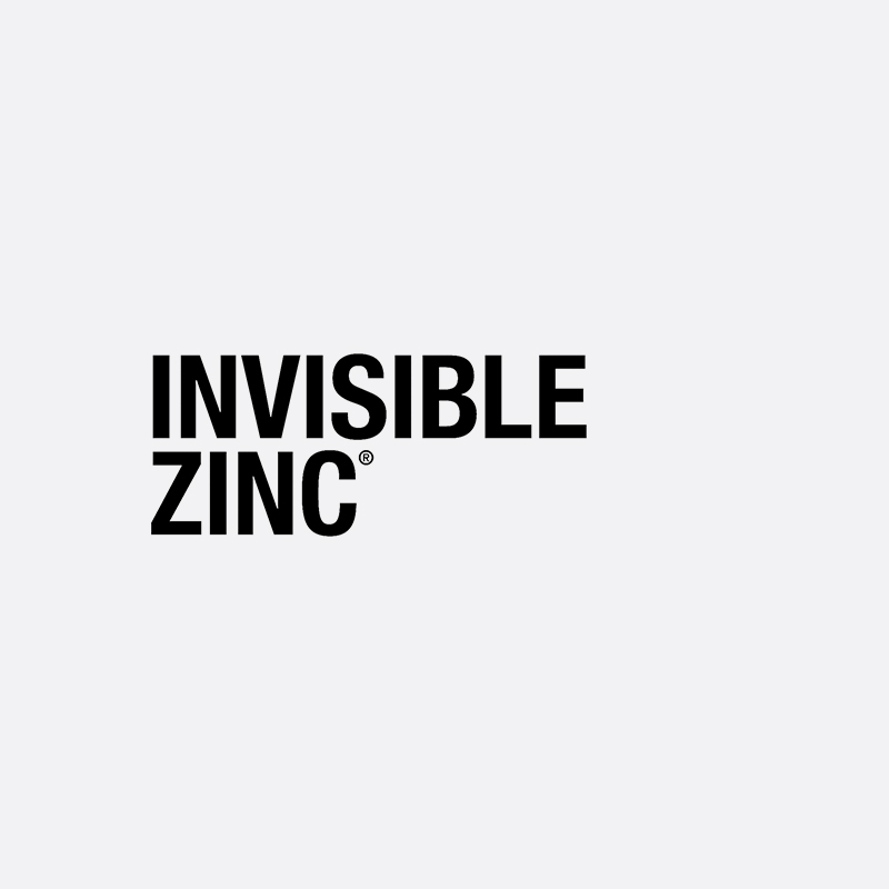 Invisible Zinc.jpg