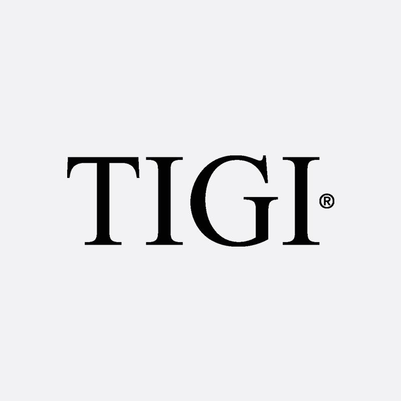 TIGI website logo.jpg