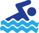Swim and Dive Registration