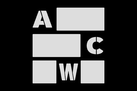 CULTC-ACW.jpg