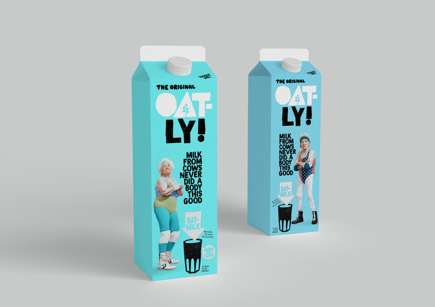 Oatly_DoesABodyBetter_Packaging.png