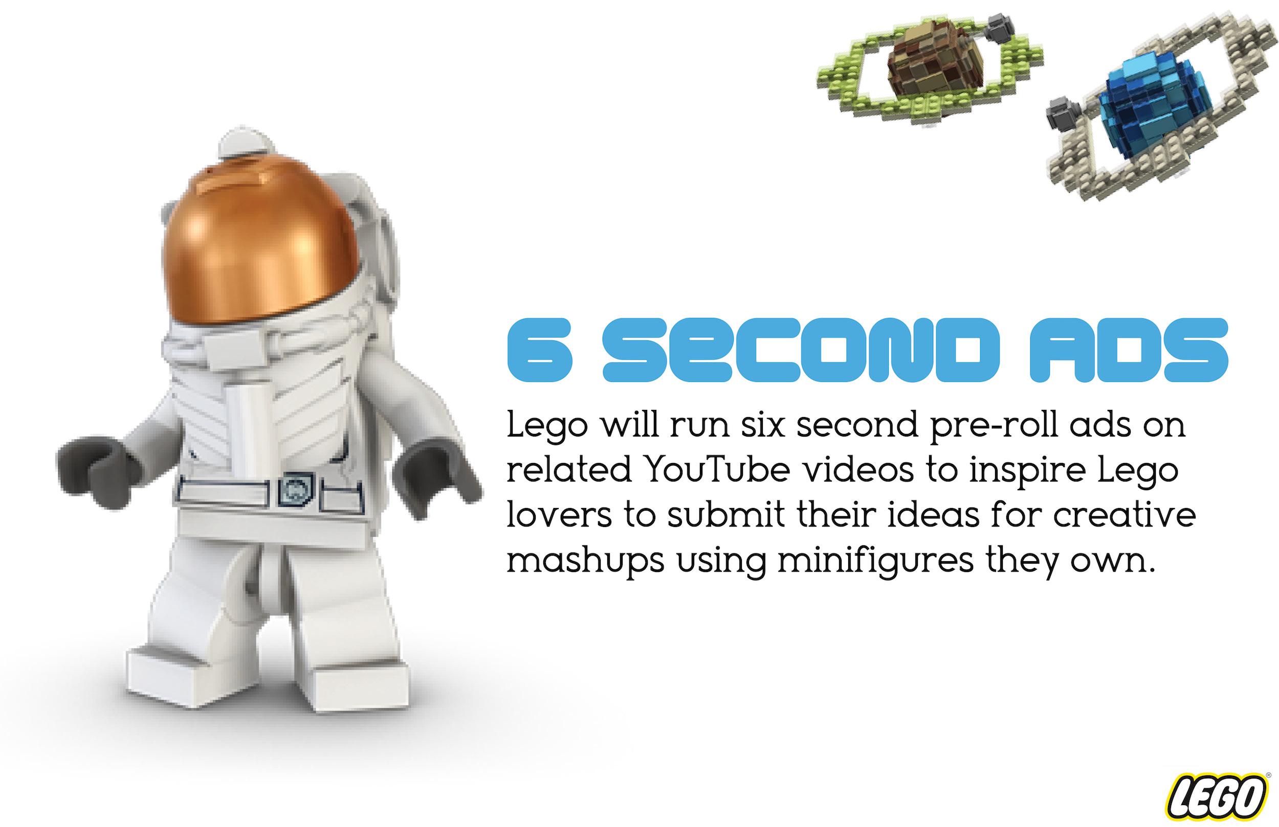 LEGOSfinaledit3 (1).jpg