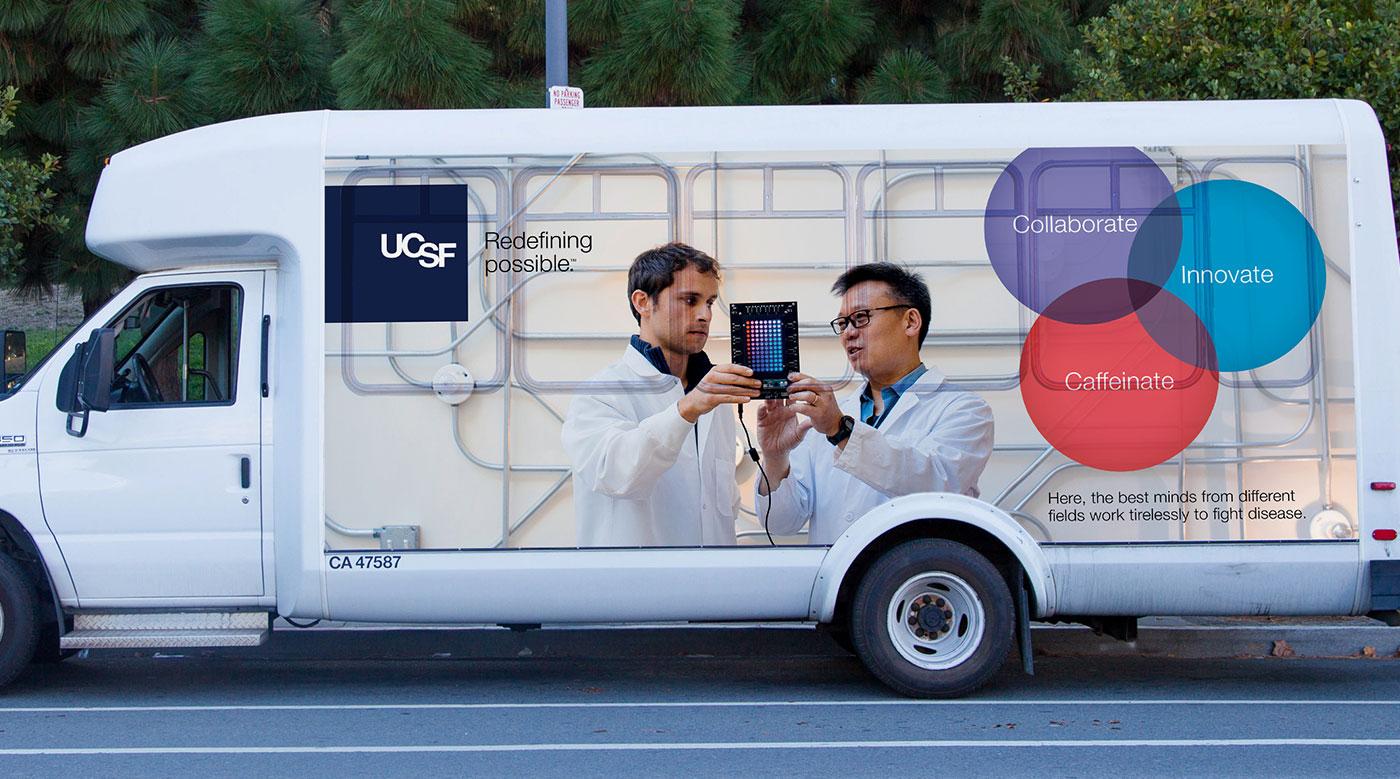 UCSF_Fleet_Lim.jpg
