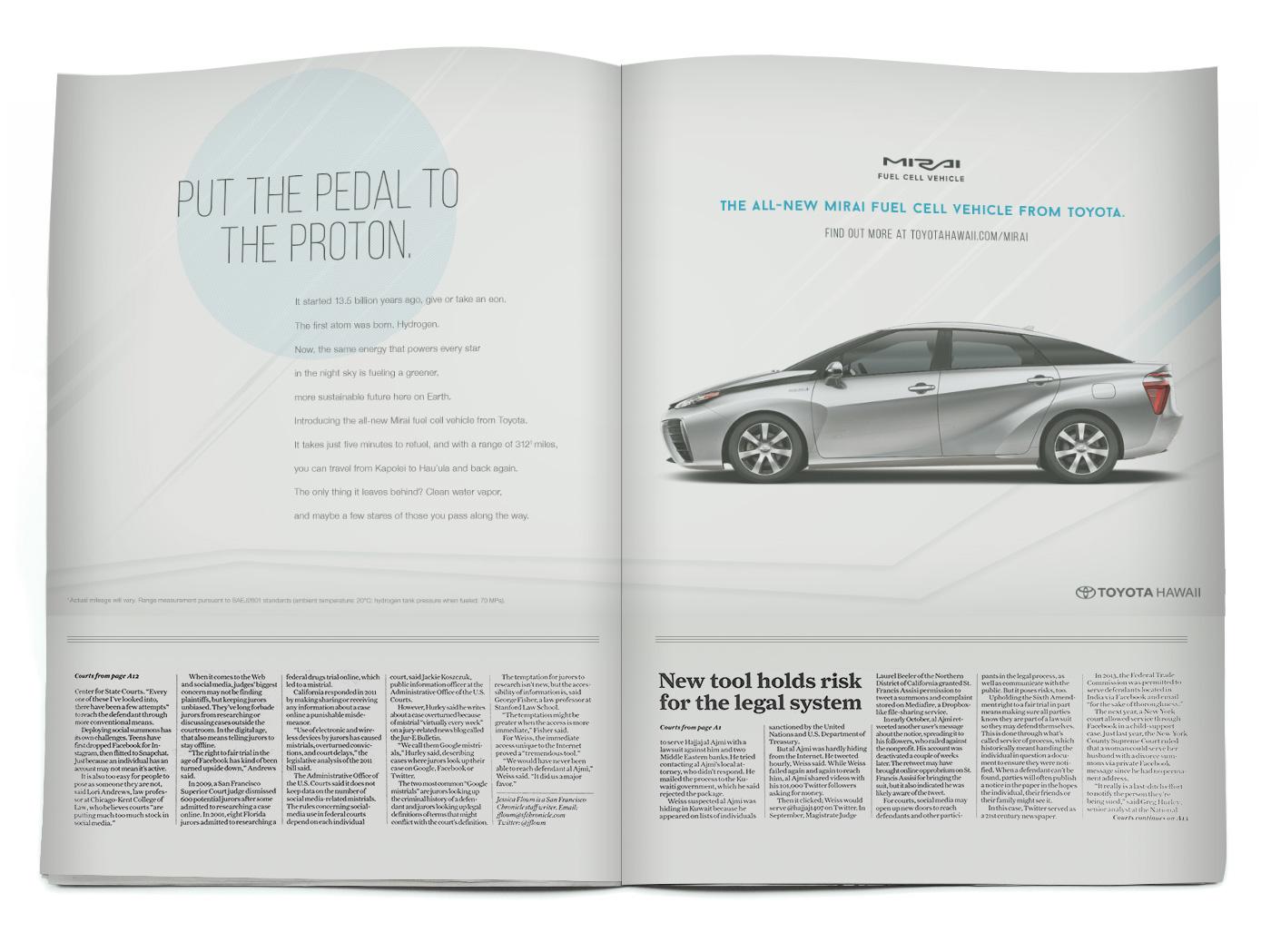 Toyota_newspaper3.jpg