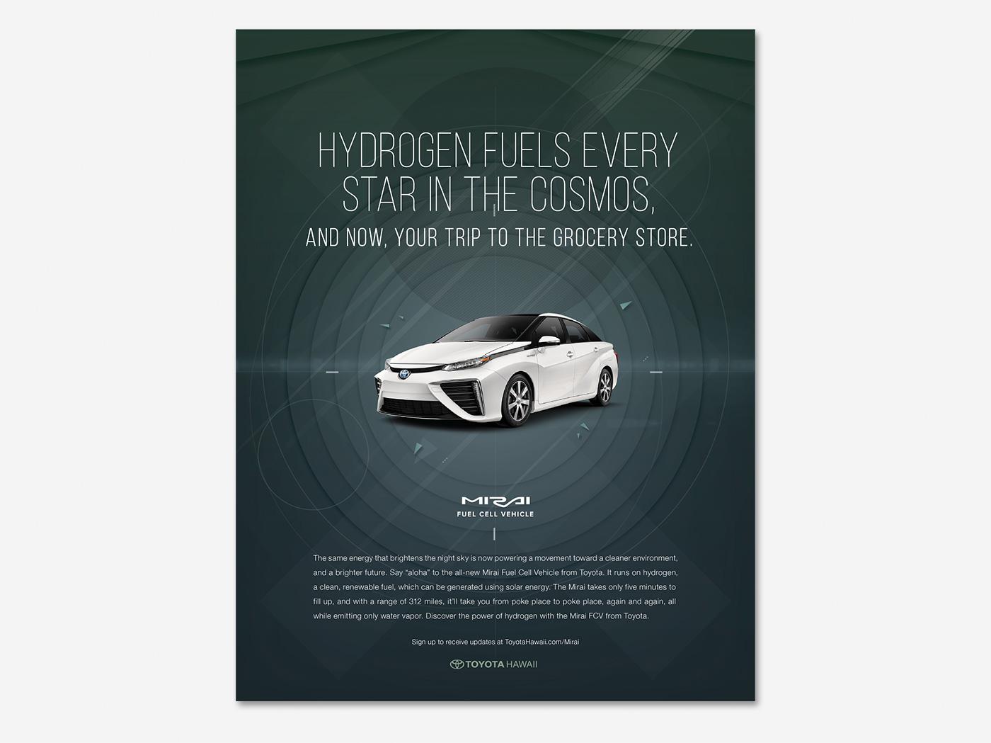 Toyota_poster2.jpg