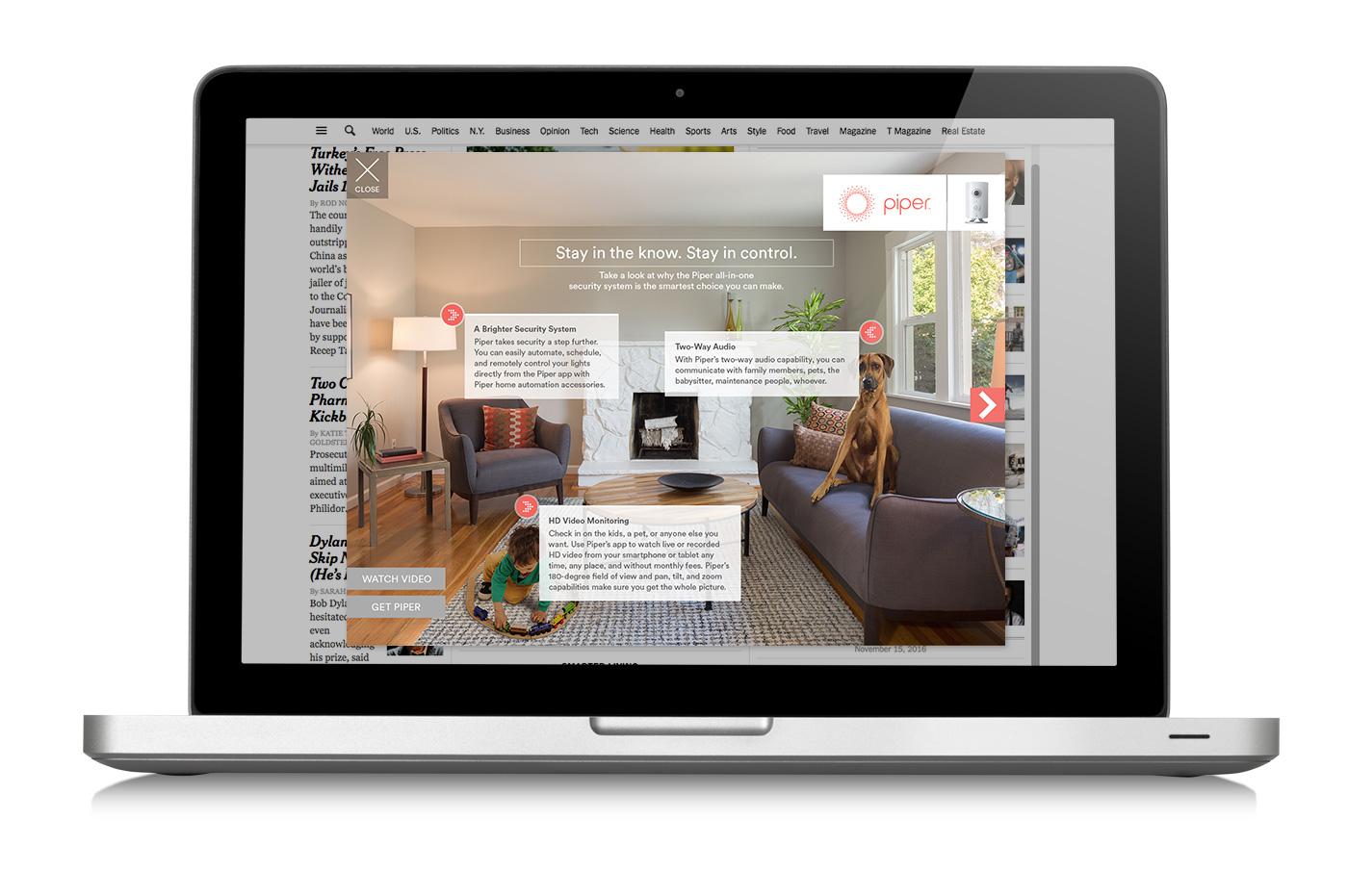 Piper_website_2.jpg