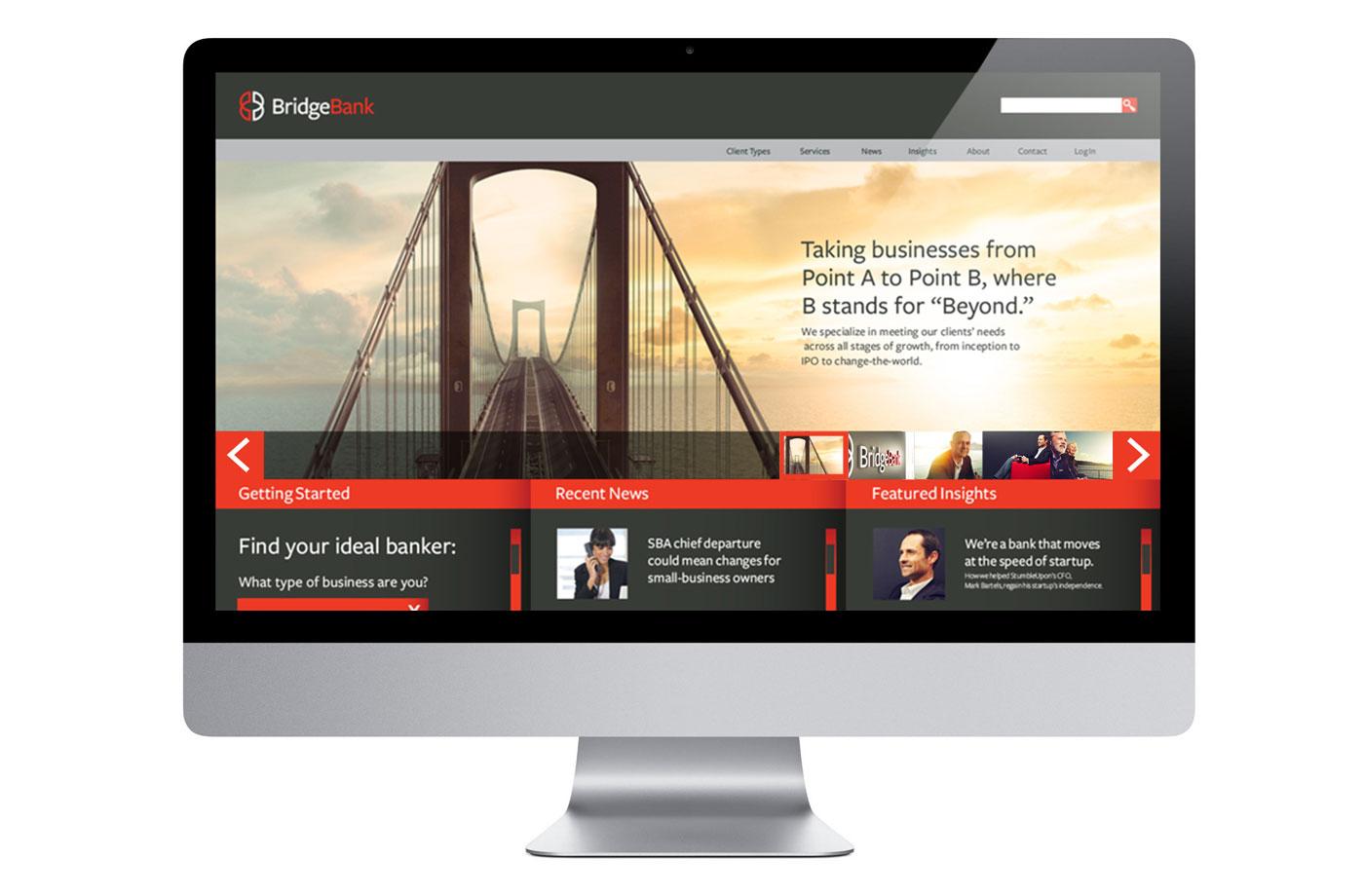 BridgeBank_website.jpg