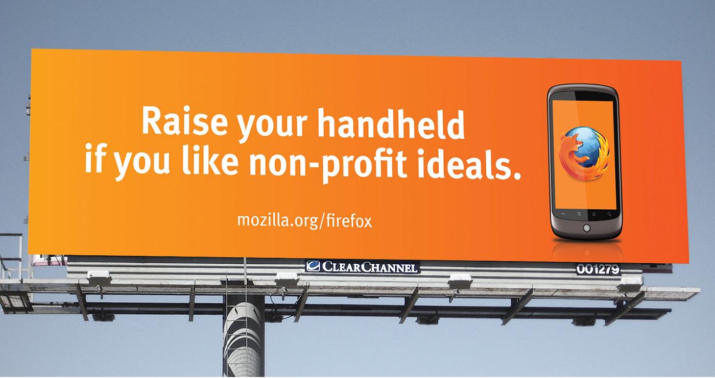 FIrefox_mobile_billboard_2.jpg