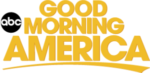 good-morning-america-logo.png