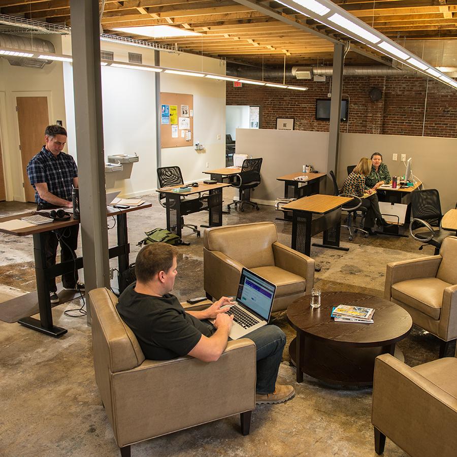 workspaces 3.jpg