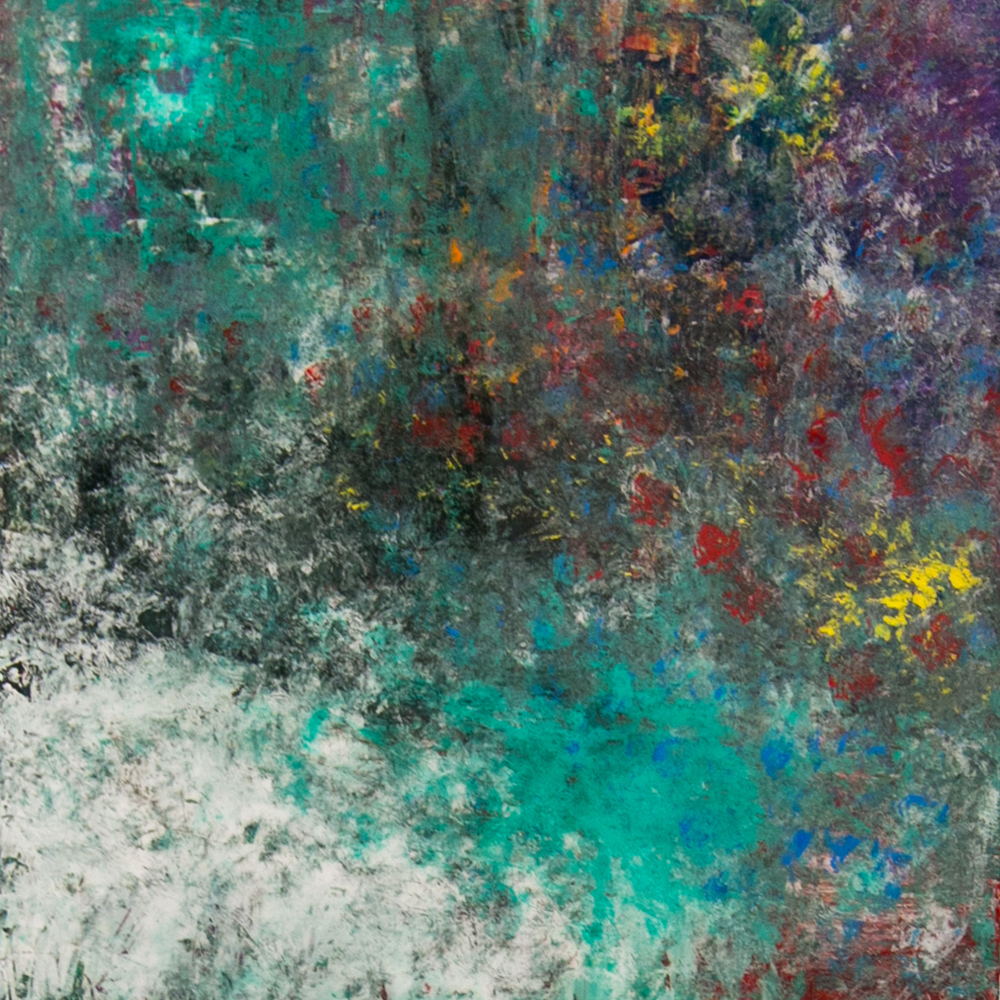 ColorField.jpg