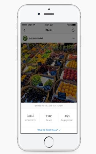 Instagram_Busines_Profiles_VerbHouseCreative.jpg