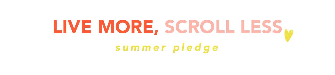 LiveMoreScrollLess_Pledge.jpg