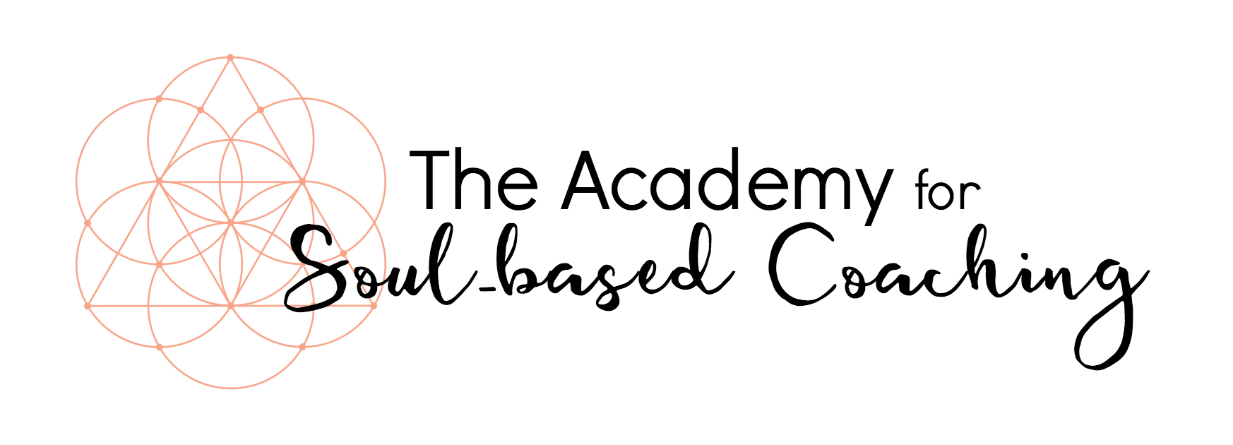 logo-def-png.png