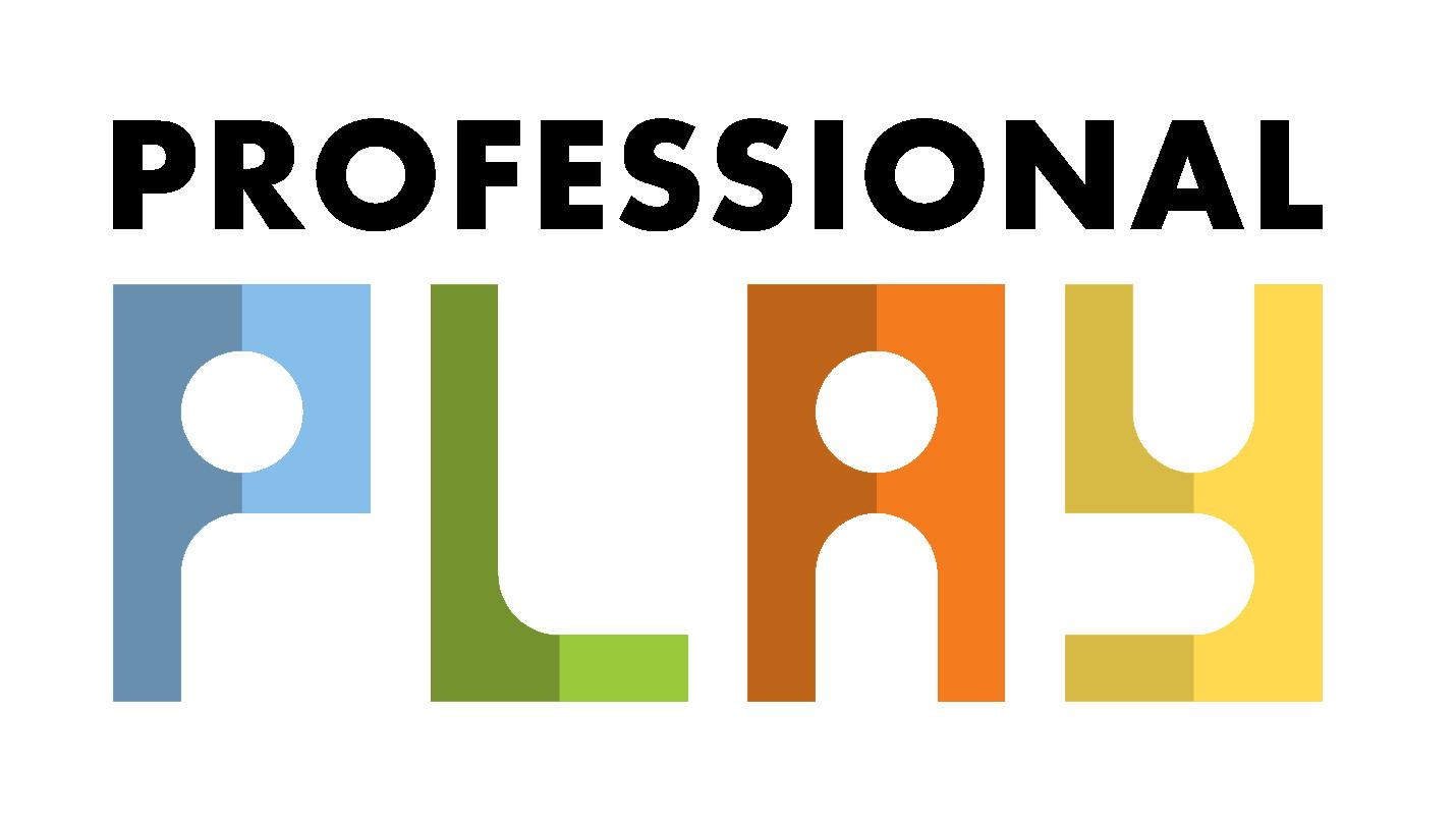 FLOODLIT_ProfessionalPlay_logo.png