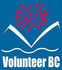 Volunteer BC