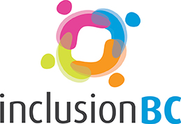 Inclusion BC