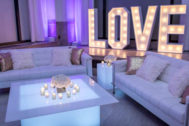This is one of infinite memorable possibilities for your wedding at The Ballroom! Have a vendor offering amazing furniture and decor? We can accommodate! Photograph courtesy of Trevor Holden Photography.  #providence #rhodeisland #ballroom #weddings #specialevents #providencewedding #rhodeislandwedding