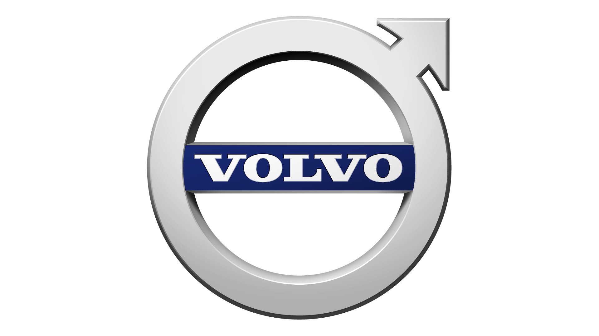 Volvo   For their new model Volvo XC40, the brand needed to showcase their new agile, compact SUV, built for the city.