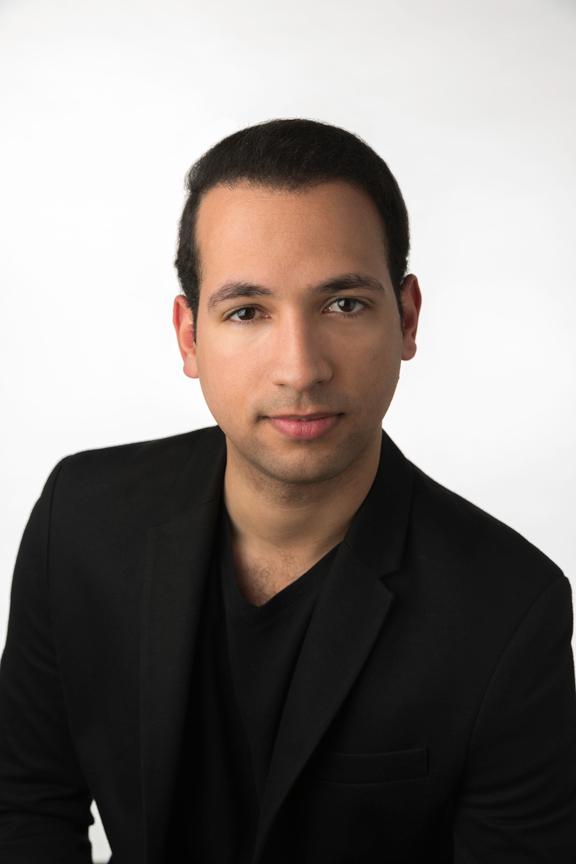 Jorge Gonzalez