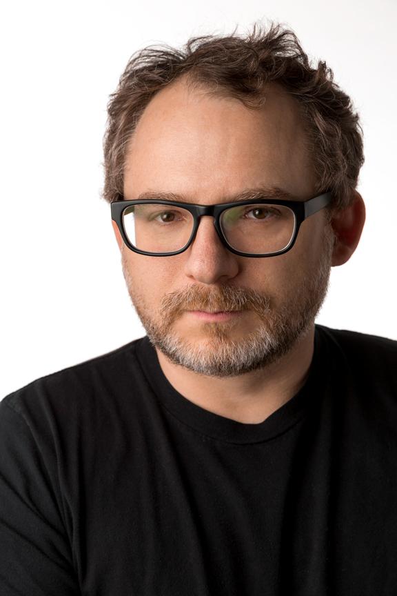 Marc Scimé