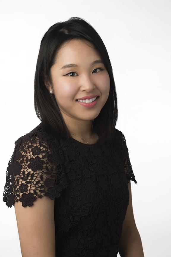 Yujin Lim
