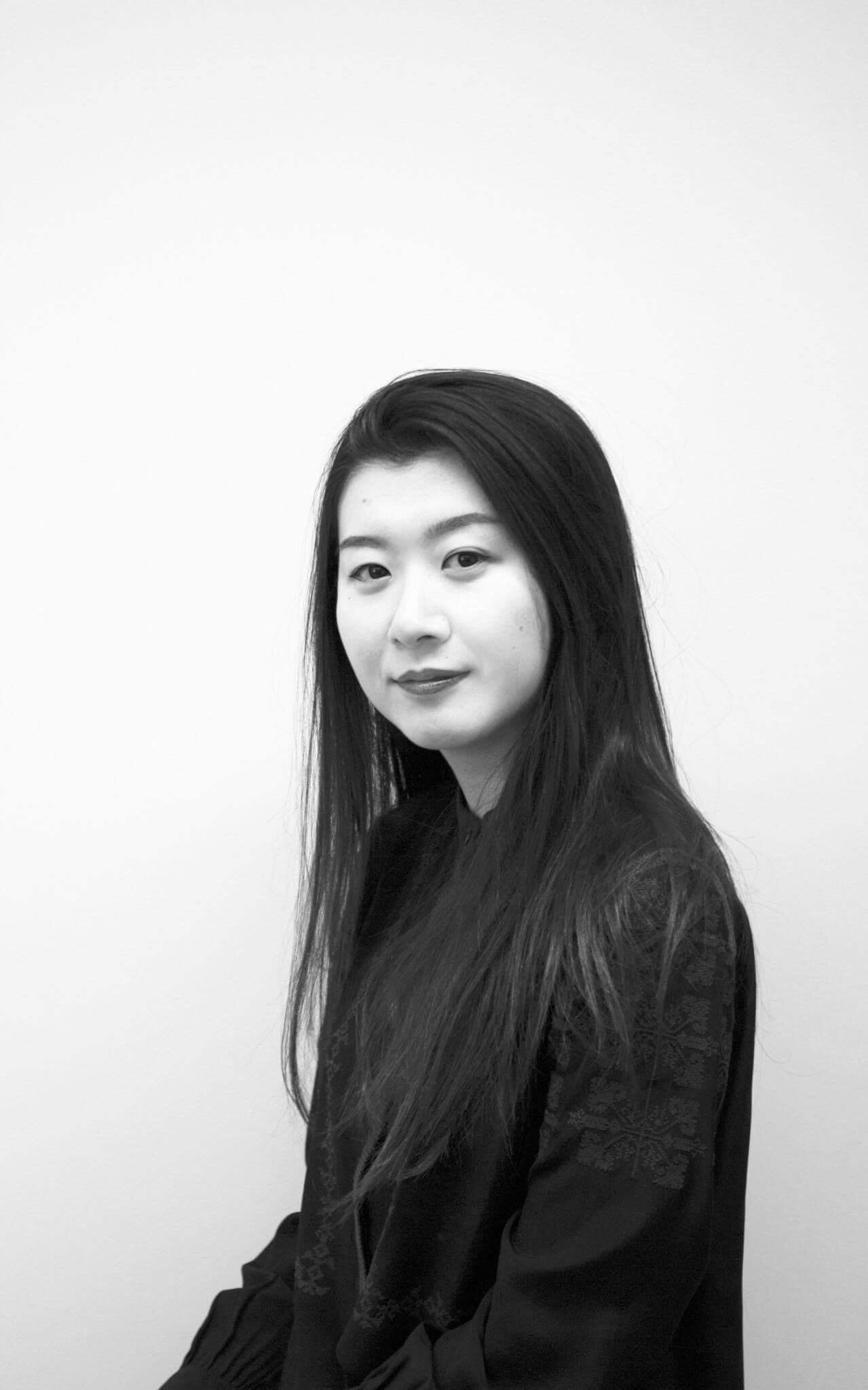 Ruoxi Wang