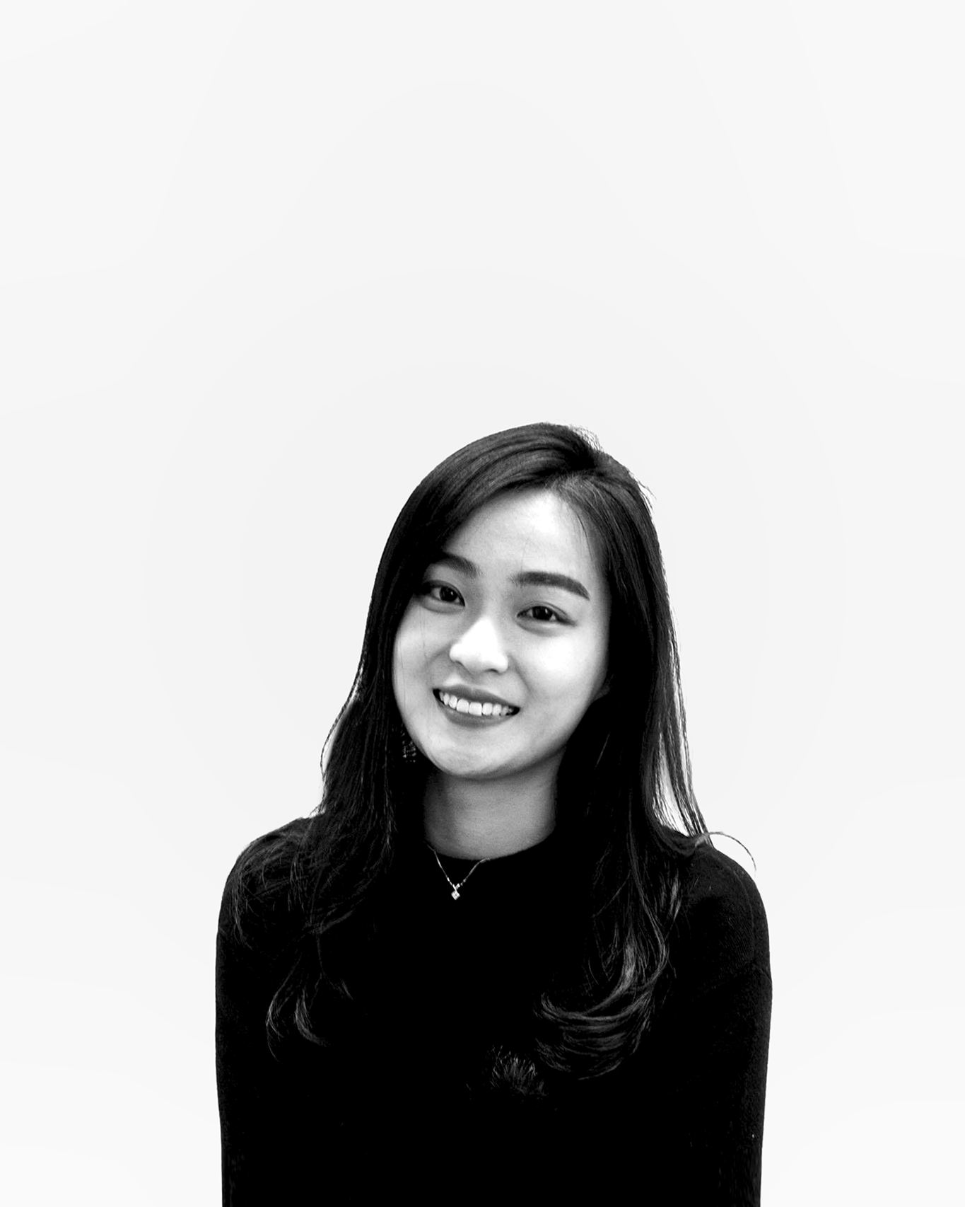 Zheyu Jiang