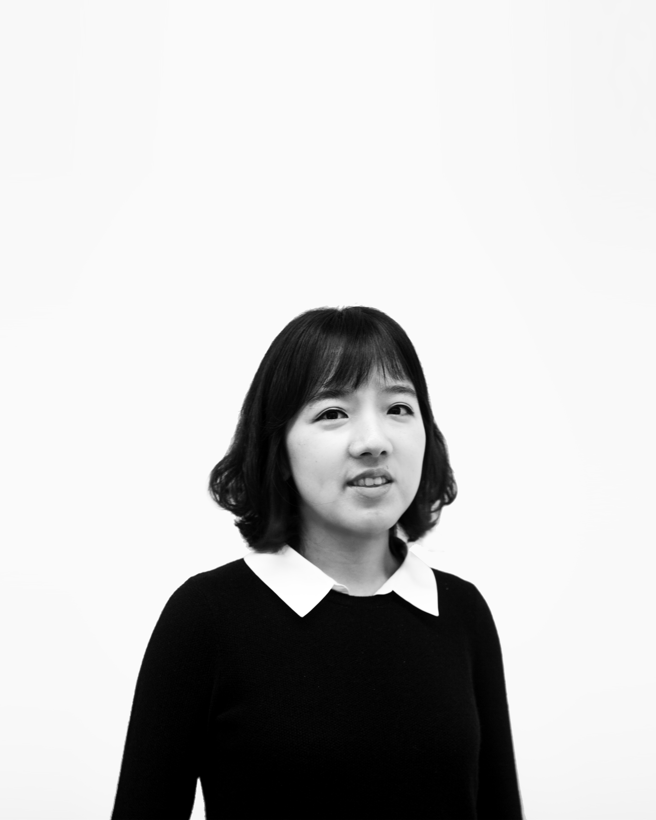 Junghwa Yu
