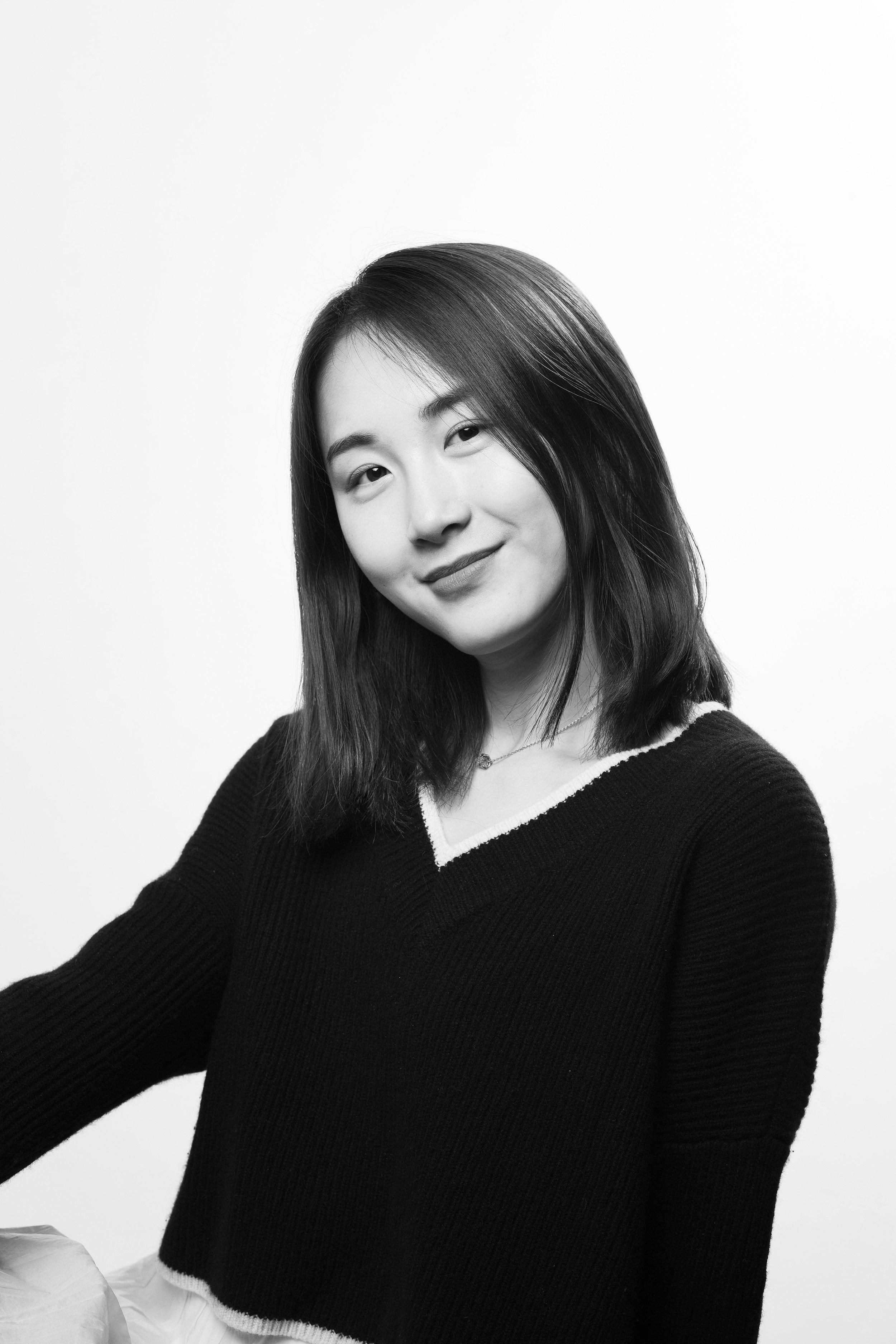 Xiaotong Wang