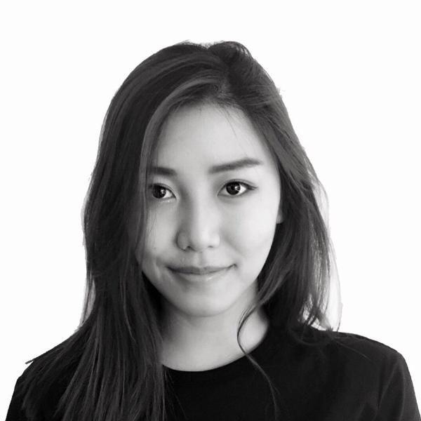 Xiaoyan Wei