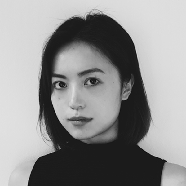 Yun Xia