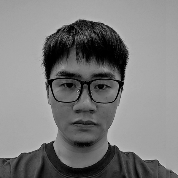 Siyu Zheng