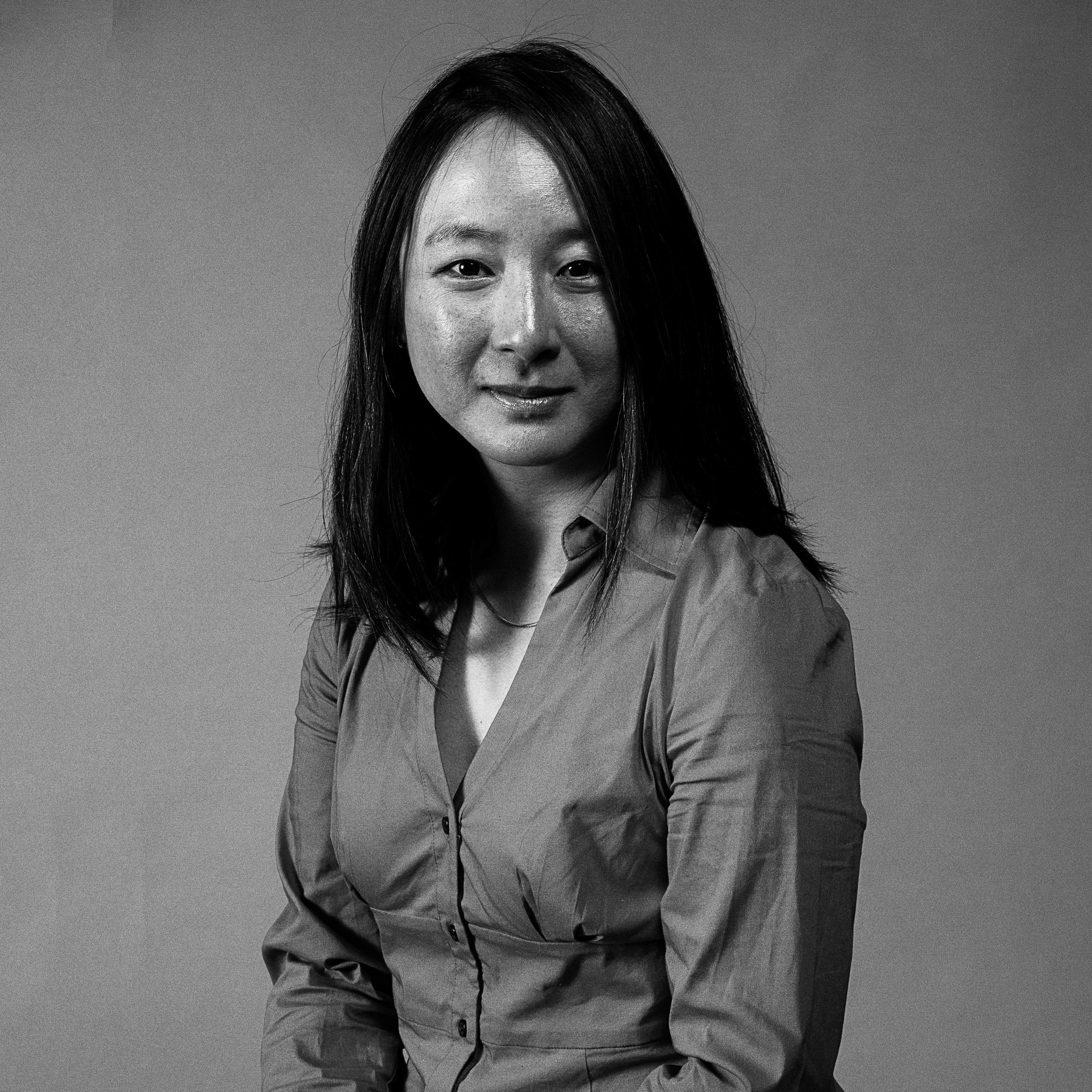 Lina Duong