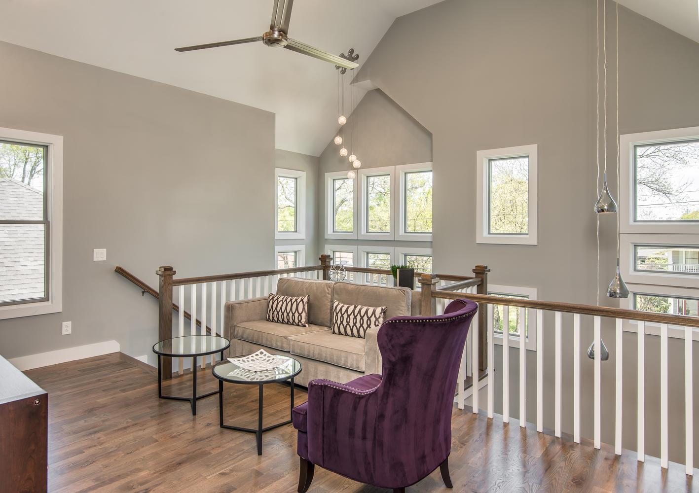 House-Plans-Online-Duplex-Nashville-Peggy-Newman-Bonus-1613.jpg