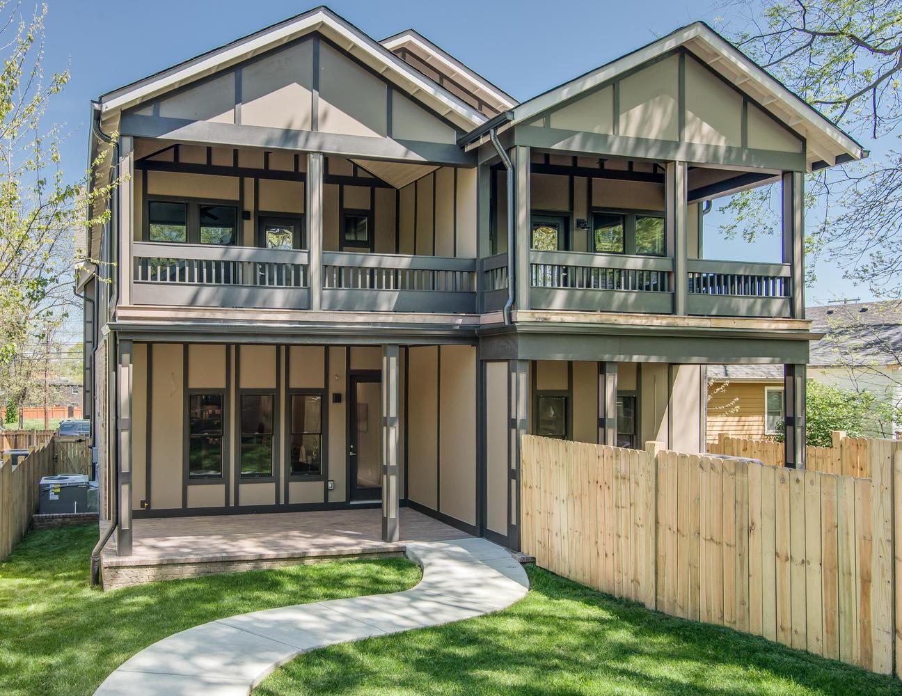 House-Plans-Online-Duplex-Nashville-Peggy-Newman-Deck-Patio-1613.jpg