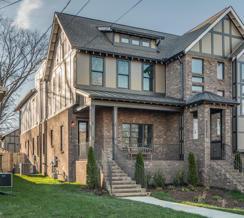 House-Plans-Online-Duplex-Nashville-Peggy-Newman-Elevation-1613-1.jpg
