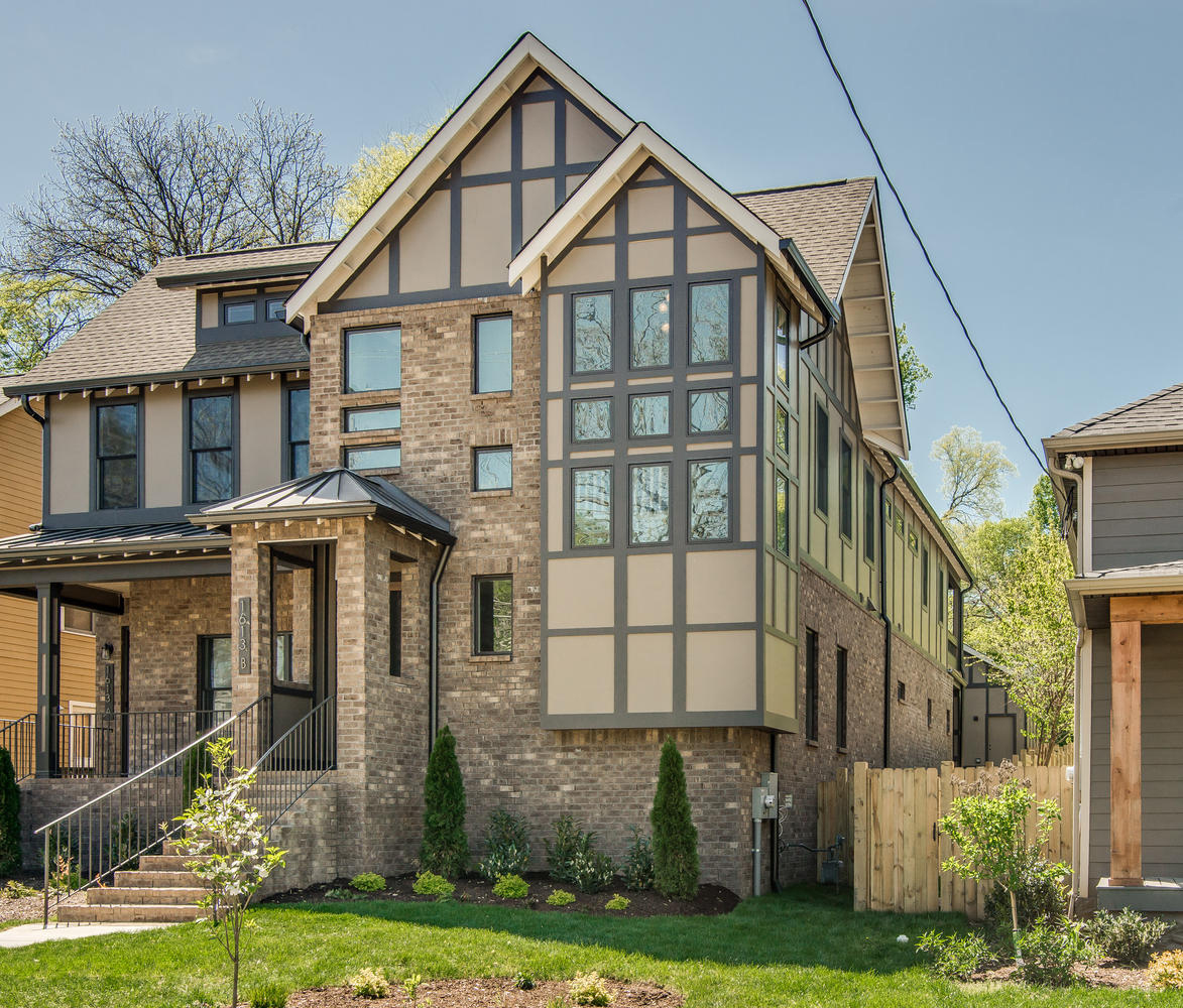 House-Plans-Online-Duplex-Nashville-Peggy-Newman-Elevation-1613.jpg