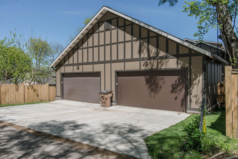 House-Plans-Online-Duplex-Nashville-Peggy-Newman-Garage-1613.jpg