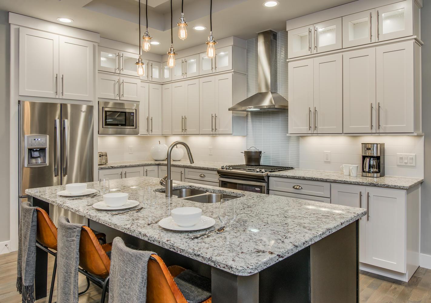 House-Plans-Online-Duplex-Nashville-Peggy-Newman-Kitchen-1613.jpg