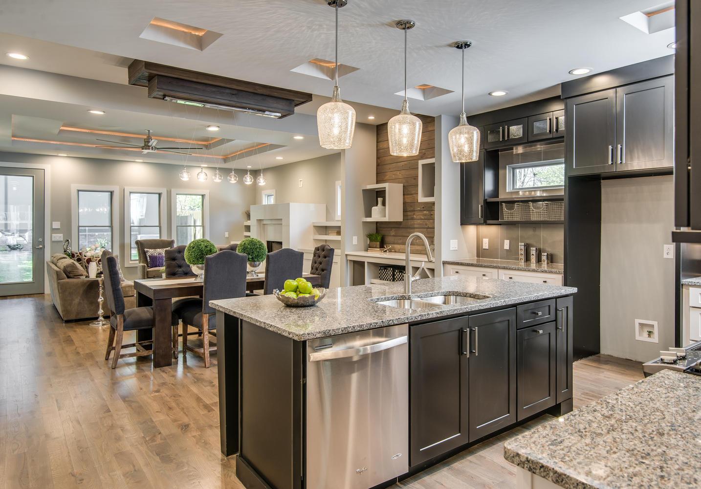 House-Plans-Online-Duplex-Nashville-Peggy-Newman-Kitchen-Family-1613.jpg