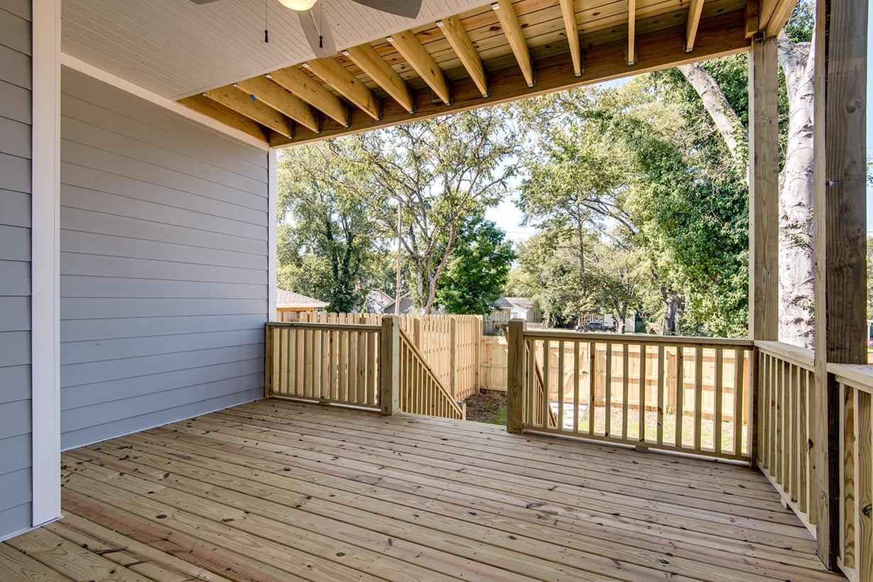 House-Plans-Online-Duplex-Nashville-Peggy-Newman-Deck-Patio-1825.jpg