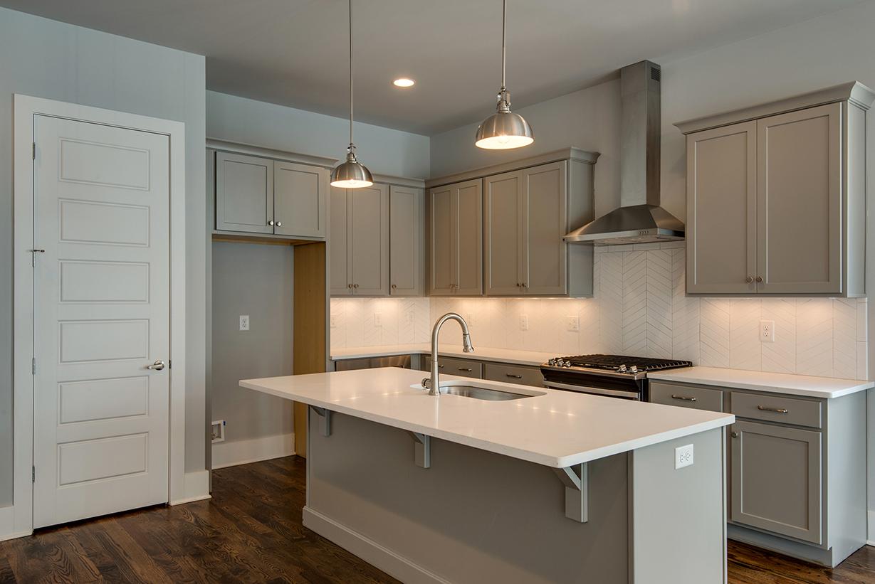 House-Plans-Online-Duplex-Nashville-Peggy-Newman-Kitchen-1825.jpg