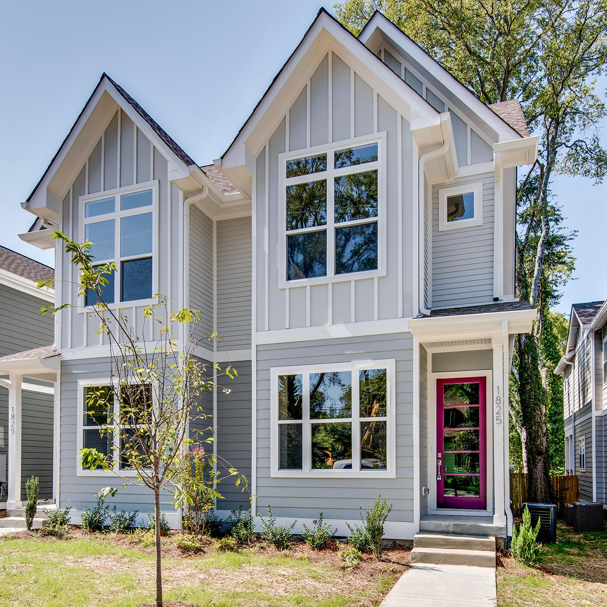 House-Plans-Online-Duplex-Nashville-Peggy-Newman-Elevation-Patio-1825.jpg