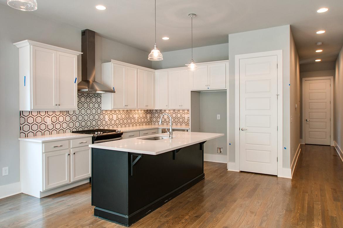 House-Plans-Online-Duplex-Nashville-Peggy-Newman-Kitchen-Tile-1825.jpg